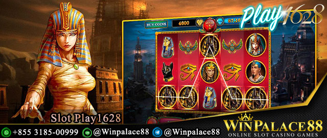 Slot Play1628 | Winpalace88